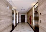 Bán căn hộ chung cư Meco Complex 102 Trường Chinh, nhiều diện tích, giá 32,5 tr/m2