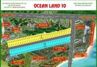 Đất phú quốc chưa bao giờ hết sốt, cần bán 5 nền mặt tiền Búng Gội quy hoạch đất ở LH: 01654983021