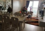 Cho thuê căn hộ cao cấp SHP Plaza, số 12 Lạch Tray, Hải Phòng, LH: 0934388357