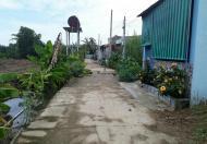 Đất Ấp 6 phường Hóa An, cách cầu Hóa An 2 km về phía Tân Hạnh.