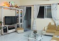 Căn hộ Lê Thành, Q. Bình Tân, DT 74 m2, 2PN, full nội thất