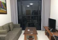 Cho thuê căn hộ 1PN, full nội thất, 70m2 tại The Ascent Quận 2