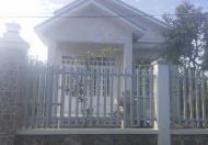 Bán nhà riêng tại đường Từ Dũ, xã Long Hưng, Gò Công, Tiền Giang, DT 426m2, giá 1,2 tỷ