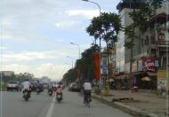 Nhượng quỹ sử dụng đất phân lô tại đường Khuất Duy Tiến, Thanh Xuân