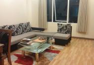 Bán căn hộ chung cư 8X Đầm Sen, Tân Phú, Hồ Chí Minh, diện tích 46m2, giá 1.33 tỷ