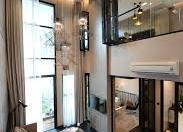 Bán căn hộ thông tầng Garden Court 2, Phú Mỹ Hưng, Q7, 0934802139
