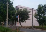 Bán đất thổ cư dự án Phúc Long Garden, MT Quốc Lộ 1A, ngay KCN Phúc Long, giá từ 750 triệu/nền