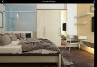Có căn hộ Sunrise City cần cho thuê gấp, LH: 0938972912 Tâm