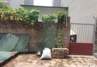 Bán đất tái định cư Phú Diễn, đường 24m, kinh doanh tốt. 50m2, MT 4.1m
