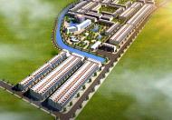 Mở bán 100 lô đẹp nhất dự án Thiên Lộc, trung tâm TP. Lô góc chỉ 500 tr, LH ngay