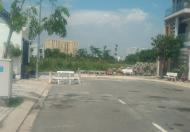 Chính chủ cần bán gấp đất giá rẻ Nguyễn Duy Trinh, Quận 2. LH 0911 465 265