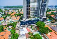 Bán những căn hộ The Nassim Thảo Điền, giá tốt, 2 phòng ngủ và 3 phòng ngủ. LH 09099 88697