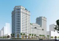 Hot mở bán 100 căn suất ngoại giao chung cư Eco City Việt Hưng, chiết khấu lên đến 90 triệu