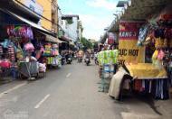 Đất Biên Hòa ngay cổng 11, sổ hồng riêng, thổ cư 100%, gọi: 0905 979 016