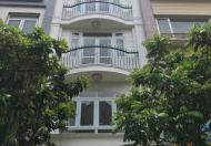 Bán liền kề KĐT Văn Khê, Tố Hữu, 50m2, 5 tầng, Đông Nam, có gara ô tô, giá 4,8 tỷ, 0945134705