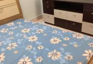 Cần cho thuê căn hộ Sinh Lợi, Bình Chánh, DT: 85 m2, 2PN, 2WC