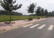 Bán lô đất chính chủ KDL Bửu Long, Biên Hòa, LH 0975.036.113