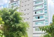 Cho thuê tầng trệt đường Phạm Văn Hai, Tân Bình, DT 70m2, 342 nghìn/m2/th, LH 0901394986