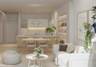 Chính chủ bán lại căn nhà phố dự án Palm Residence. Diện tích 153m2, 4pn, 1 trệt 2 lầu