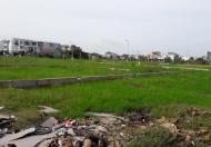 Bán đất nền dự án tại Đại Phước Center City, Nhơn Trạch, Đồng Nai, DT 100m2, giá 1.65 tỷ