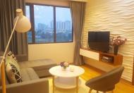 Cho thuê căn hộ chung cư Sakura 47 Vũ Trọng Phụng, có 3 phòng ngủ, giá 13,5 tr/th