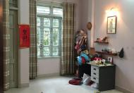 Bán chung cư ĐTM Định Công, MB 69m2, giá 1.5 tỷ