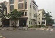 Sang quán có vị trí đẹp 2MT, phường 14, Tân Bình
