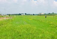 Bán 2500m2 đất thổ cư ở Hương Lộ 2, Tân Phú Trung, Củ Chi, 12,5 tỷ .Lh 0939813696