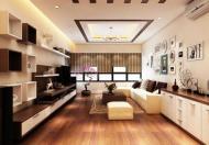 Cho thuê căn hộ Times Towers DT: 129m2, 3PN đồ cơ bản, giá 16 tr/th, LH: 0915074066