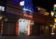 Cho thuê nhà nguyên căn mặt tiền Phạm Văn Thuận, Biên Hòa, Đồng Nai
