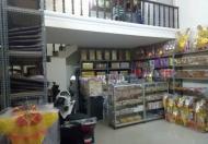Bán nhà mặt phố Khâm Thiên cho thuê kinh doanh 240tr/năm giá 7 tỷ Lh 0913895929