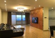 Cho thuê chung cư Diamond Flower Tower, 166m2, 3 phòng ngủ, nội thất đẹp. LH: 0949.736.111