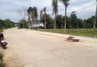 Siêu phẩm toạ lạc đường Cây Thông Ngoài và Nguyễn Trung Trực, DT 120m2, giá 14–18tr/m2, SHR