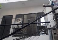 Bán nhà mặt phố Ngô Thì Nhậm 98m2, 7 tầng, mặt tiền 4m, giá 45 tỷ