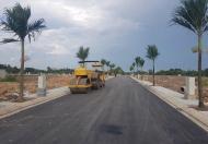 Tiếp tục tung ra hơn 100 nền đất vị trí đẹp dự án DIAMOND CITY Block G, A..