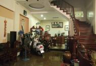 Bán gấp nhà Trần Phú, Ba Đình 70m2 x4T,đang cho người nước ngoài thuê
