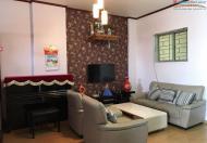 Bán căn hộ chung cư 1010 tầng 10 nhà CT4 tòa A1 Bắc Linh Đàm, Hoàng Mai, Hà Nội