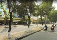Chính chủ bán nhà mặt phố Nguyễn Trãi, 80m, MT 4.8m, kinh doanh lộc, gía 18 tỷ