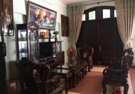 Bán nhà trong KDC Phú Nhuận, đường 25, Hiệp Bình Chánh, Thủ Đức. Giá: 9,95 tỷ.