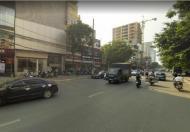 Chính chủ bán nhà mặt phố Thái Hà, 60m, MT 4.8m, kinh doanh lộc, gía 21 tỷ