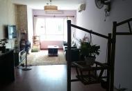 Cho thuê lại căn hộ cao cấp Siland, Sinh Lợi KDC Trung Sơn, Bình Chánh