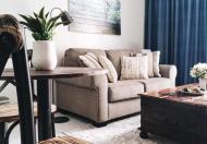 VINHOMES CENTRAL PARK - Cần bán GẤP  căn hộ 1 PN, Diện tích: 53m2. Giá 2.5 tỷ