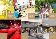 Bán căn hộ 1,2 tỷ đường Nguyễn Xiển, full nội thất, hỗ trợ trả góp, sổ hồng vĩnh viễn