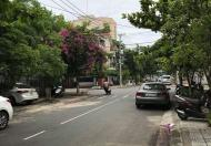 Bán đất tại phường Hòa Cường Bắc, Hải Châu, Đà Nẵng. Diện tích 81m2, giá 3.4 tỷ