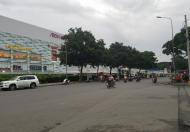 Bán MT Tân Kỳ Tân Quý, 4.5m x 20m, 10pn, giá 11 tỷ, P Tân Quý, Q Tân Phú