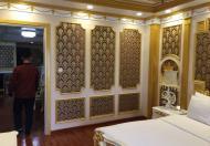 Bán khách sạn doanh thu khủng Phố Hàng Thùng 446m2 13 Tầng Mặt Tiền 5.2m Bắc 325 Tỷ