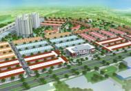 Đất nền SHR, P. Long Trường, quận 9, dự án Nam Khang Residence, chỉ 1,9 tỷ