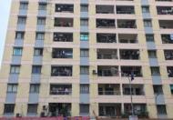 Chính chủ cần bán căn hộ Coma 18, Lê Trọng Tấn, Hà Đông, Hà Nội