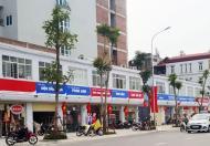Bán nhà ngõ 192 phố Lê Trọng Tấn, Thanh Xuân 16 tỷ 100m2 x 8 tầng thang máy