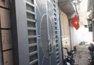 Bán nhà phố Minh Khai, DT 30m2, MT 4,5m, 4 tầng, giá cực rẻ chỉ 2,3 tỷ